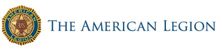 American_Legion_Logo.png