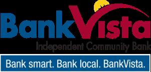 BankVista.png
