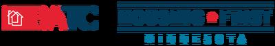 BATC_Logo.png