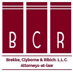 BCR_Logo.png