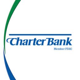 Charter_Bank.png