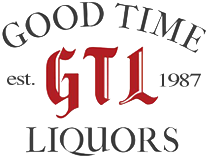 Good_Time_Liquors.png