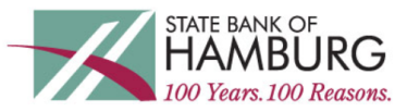 Hamburg_State_Bank.PNG