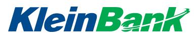 Klein_Bank_Logo.PNG