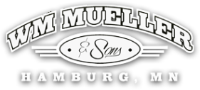WM_mueller_and_Sons